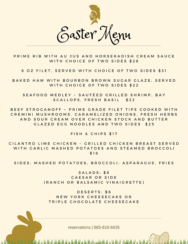 avalon-easter2021 (2).png