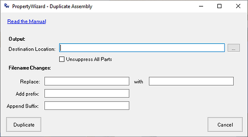 duplicate_assem.PNG