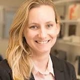Dr. Lihi Adler-Abramovich