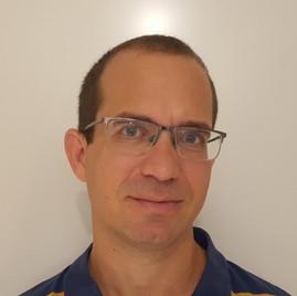 Gilad Silbert