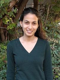 Becky Elias.jpg