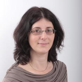 Prof. Yael Roichman