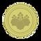 badge_sihosyoshi_80_edited_edited.png