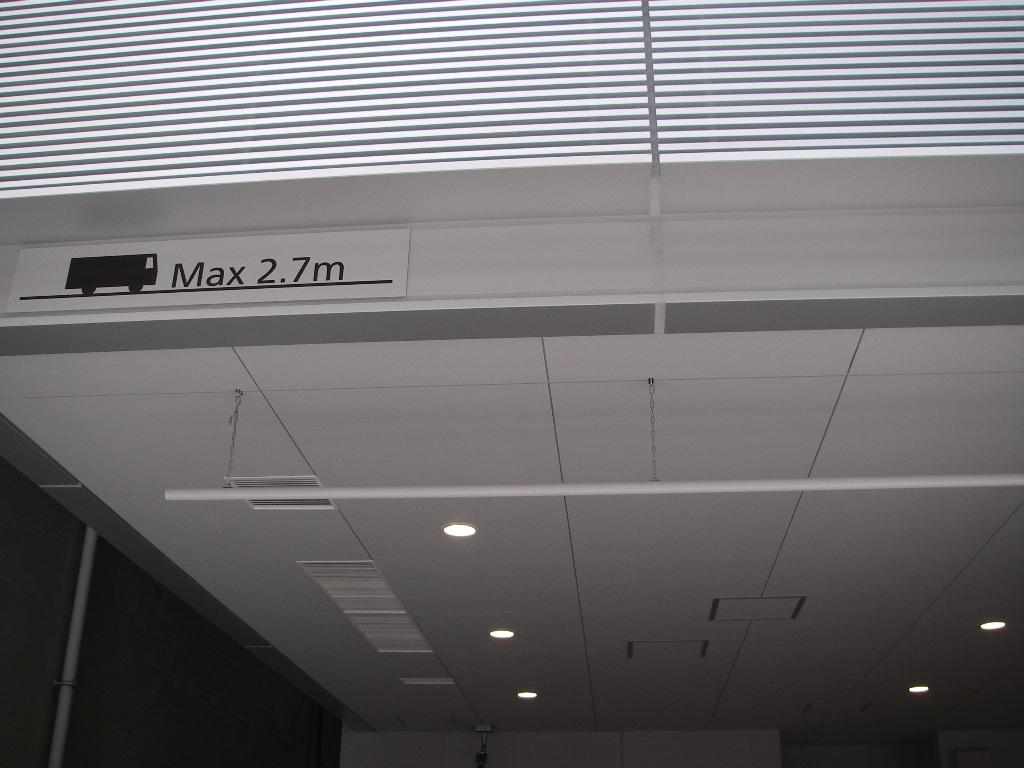 IMGP2514