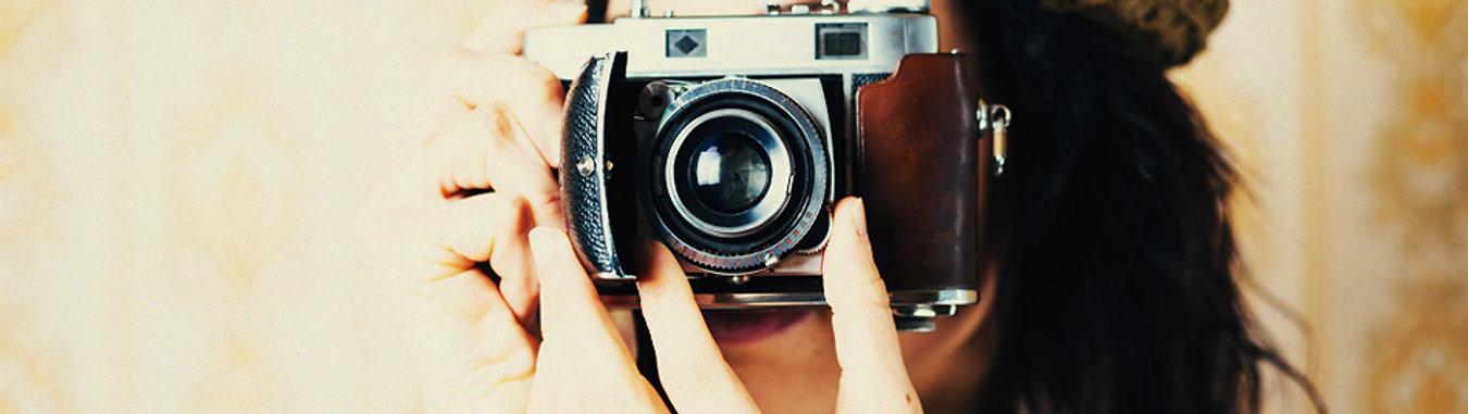Fotograaf Huren voor Feest, Bruiloft en Event