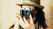 The untold secret of starting a photography business