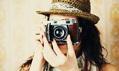 photographe videaste seminaire entreprise