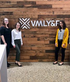 VMLY&R 2019.JPG
