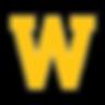 W-gold-black.png