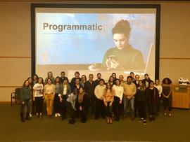 Programmatic 2018.JPG