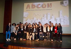 AdCon 2018.JPG