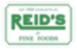 Reid'sFramedLogo.png