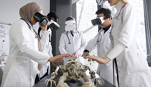 VR students with skeleton.png