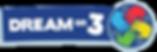 DO3_Logo_RETINA.png
