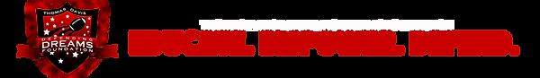 Defending Dreams Logo.png