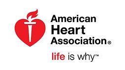 American-Heart-association-logo.jpg