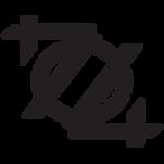 704-Logo-BW_200x_2x.png
