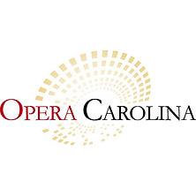 OC-Logo.jpg.jpg
