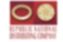 RNDC_logo.png