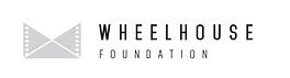 WHF long logo.png