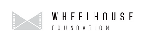 WHF long logo.png
