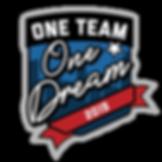 OTOD logo_2019 color.png