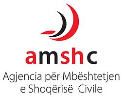 AMSHC_logo.png