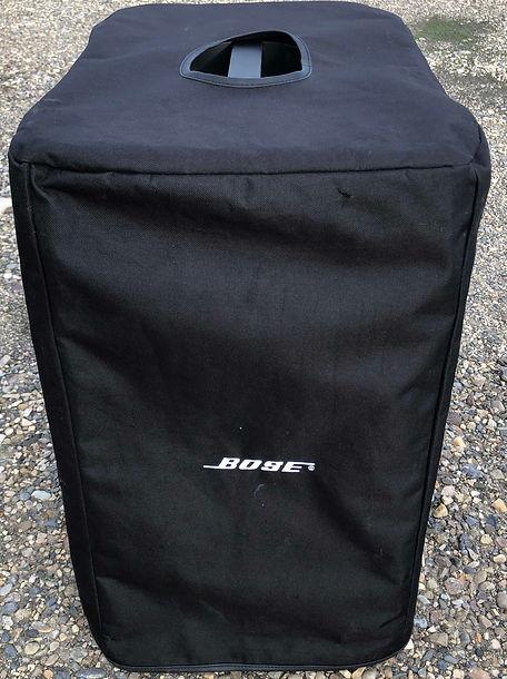 19. Bose B2 Bass Module w_cover Serial #Z73450679AE.jpg