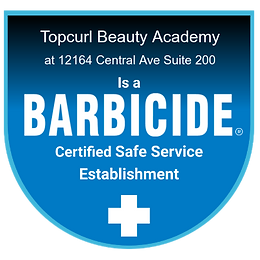 Barbicide_badge.png