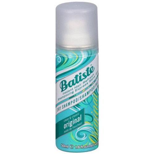 Batiste Dry Shampoo 1.06 mini
