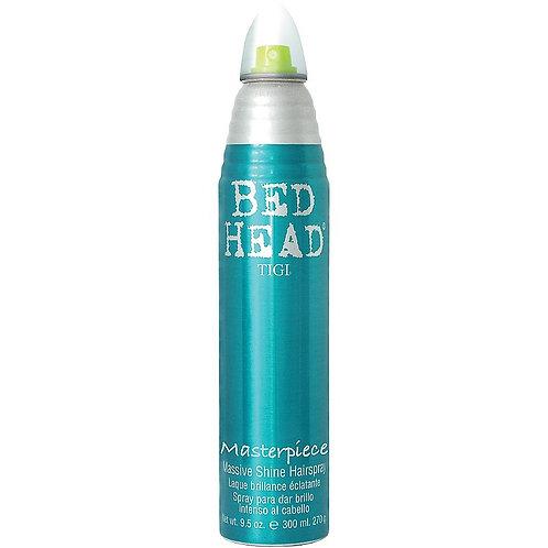 Bedhead Masterpiece 9.5 oz