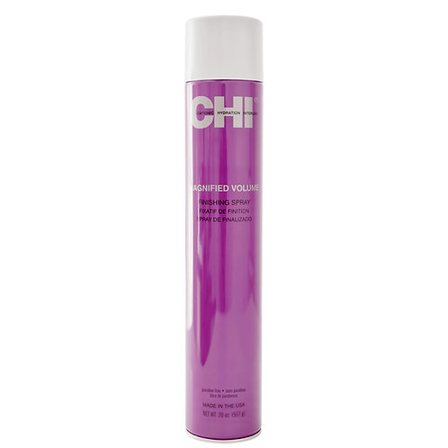 CHI Hydration Interlink Magnified Volume