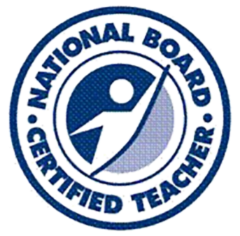 National-board-cert_logo_edited_edited_e