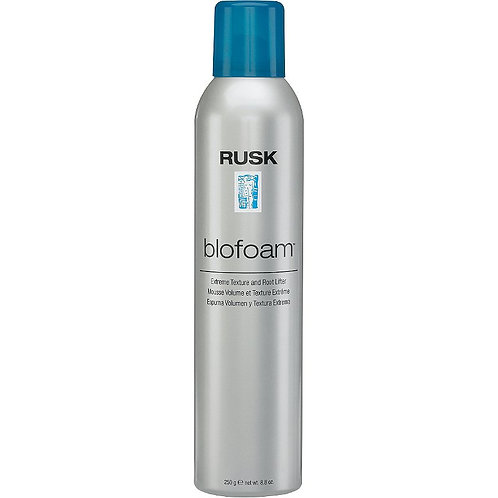 Blofoam Extreme Texture and Root Lifter