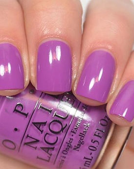 opi-lacquer.jpg