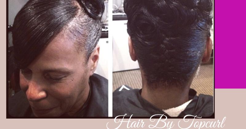 Hair By Topcurl6