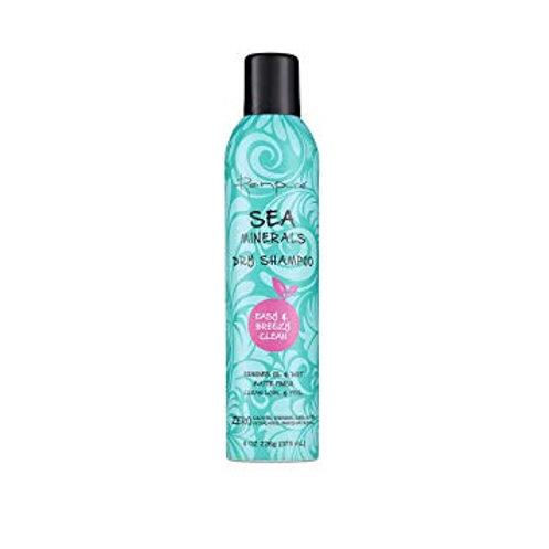 Renpure Dry Shampoo