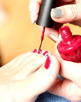 pedicure-with-opi.jpg