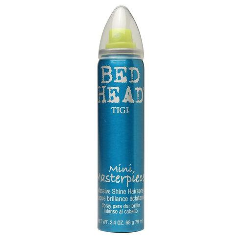 Bedhead Masterpiece 2.04 oz mini
