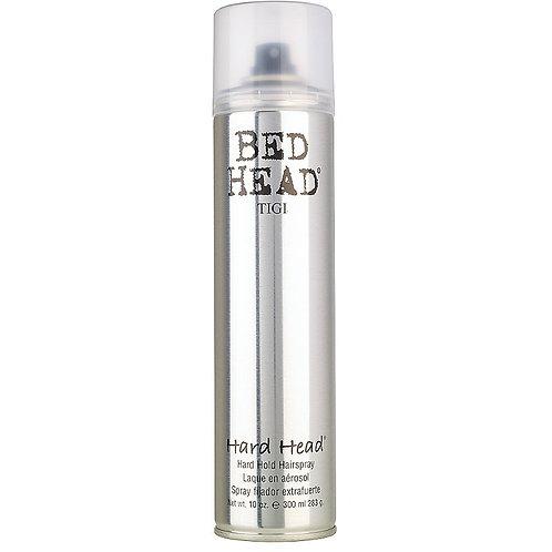 Bedhead Hard Hairspray 10.6oz
