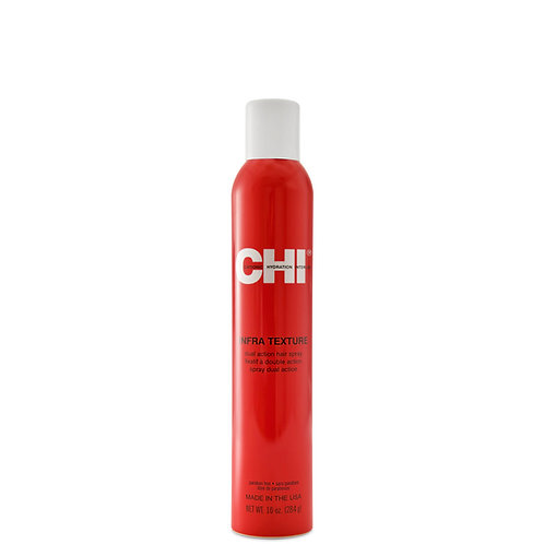 CHI Hydration Interlink Hairspray