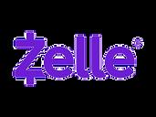zele-logo_edited.png
