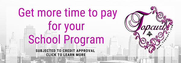 Get more time to pay for your  Continuin