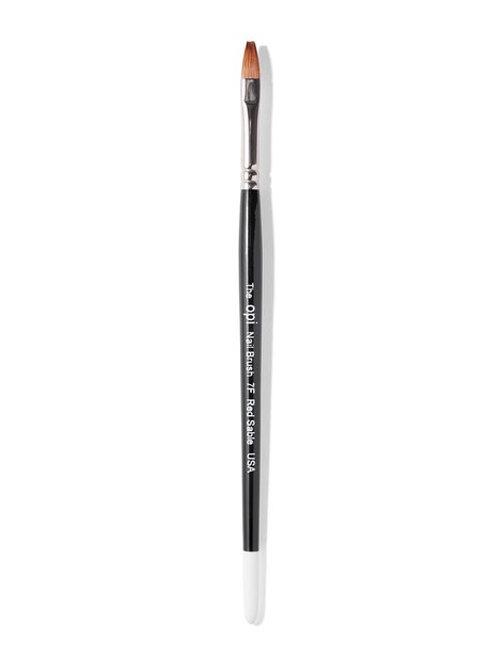 OPI Nail Brush 8R