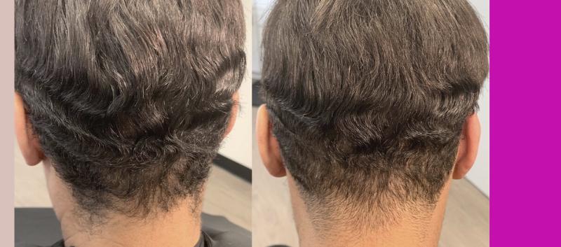 Hair By Topcurl7