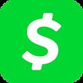 Square_Cash_app_logo.svg.png