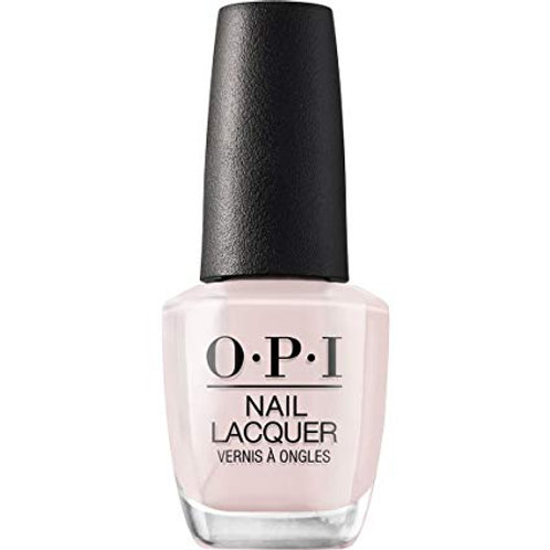 OPI Nail Polish Regular Lacquer