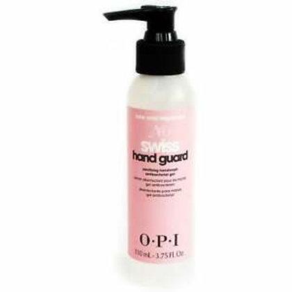 OPI Swiss HandGuard