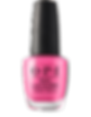 OPI_Pink_edited.png