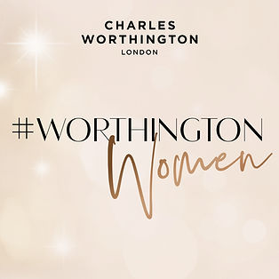 Worthington Women Social Campaign.jpg
